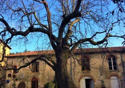 Désaignes, Ardèche